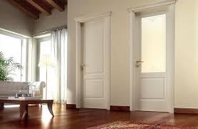 Porte Interne Roma - 339.8112687