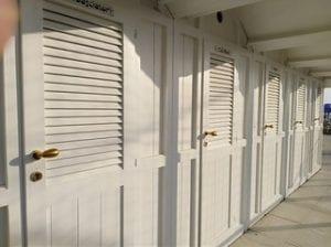 Porte Interno Moderne
